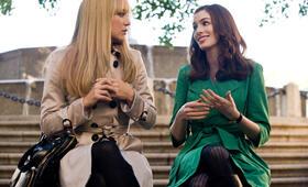 Anne Hathaway in Bride Wars - Beste Feindinnen - Bild 189