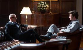 Paranoia - Riskantes Spiel mit Harrison Ford und Liam Hemsworth - Bild 18