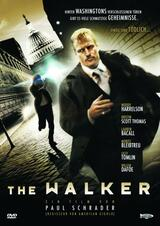 The Walker - Poster