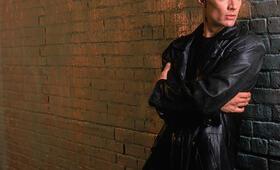 Buffy - Im Bann der Dämonen mit James Marsters - Bild 8