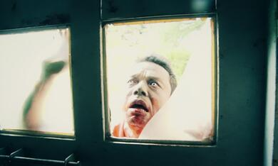 One Cut of the Dead - Bild 11