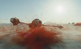 Star Wars: Episode VIII - Die letzten Jedi - Bild 17