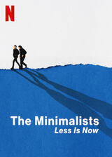 Minimalismus: Weniger ist jetzt - Poster