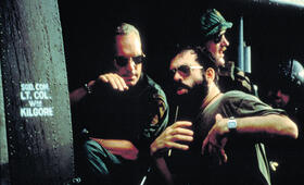 Apocalypse Now mit Francis Ford Coppola - Bild 104