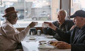 Abgang mit Stil mit Morgan Freeman, Michael Caine und Alan Arkin - Bild 37