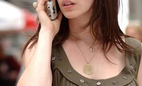 Anne Hathaway Der Teufel trägt Prada - Bild 122