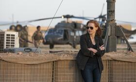 Zero Dark Thirty - Bild 36