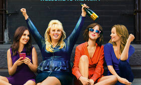 How to Be Single mit Alison Brie, Leslie Mann, Rebel Wilson und Dakota Johnson - Bild 37