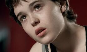 Ellen Page - Bild 82