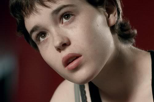 Hard Candy mit Ellen Page - Bild 3 von 12