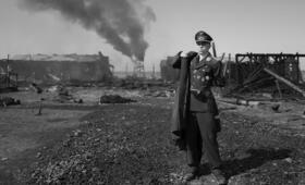 Der Hauptmann mit Max Hubacher - Bild 16