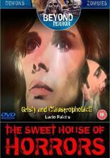 Das Haus des Bösen