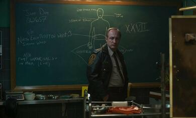 The Autopsy of Jane Doe mit Michael McElhatton - Bild 2