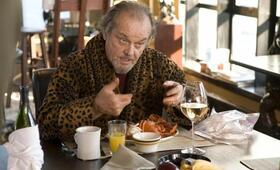 Departed - Unter Feinden mit Jack Nicholson - Bild 62