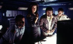 Alien - Das unheimliche Wesen aus einer fremden Welt mit Sigourney Weaver, John Hurt, Ian Holm und Tom Skerritt - Bild 57
