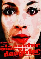 Slaughter Daughter