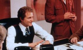 Larry Flynt - Die nackte Wahrheit mit Woody Harrelson - Bild 76