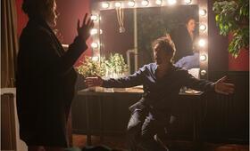 Der letzte Akt mit Al Pacino - Bild 49