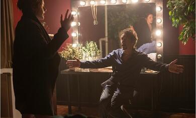 Der letzte Akt mit Al Pacino - Bild 5