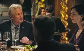 The Dinner mit Richard Gere und Rebecca Hall - Bild 27
