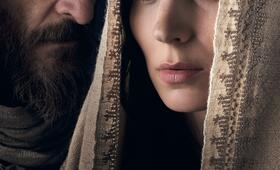 Maria Magdalena mit Joaquin Phoenix und Rooney Mara - Bild 20