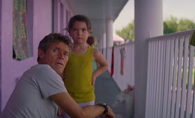 The Florida Project mit Willem Dafoe und Brooklynn Prince - Bild 21