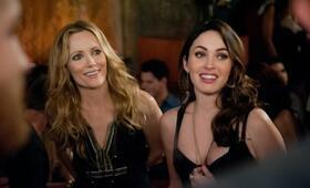 Immer Ärger mit 40 mit Megan Fox und Leslie Mann - Bild 10