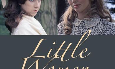 Little Women - Bild 3