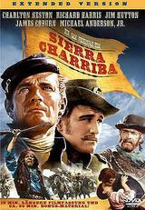 Sierra Charriba - Poster