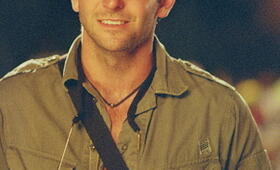 Bradley Cooper - Bild 91