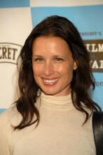 Poster zu Shawnee Smith