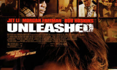 Unleashed - Entfesselt - Bild 2