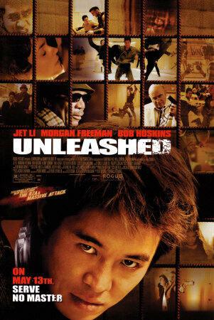 Unleashed - Entfesselt - Bild 2 von 5