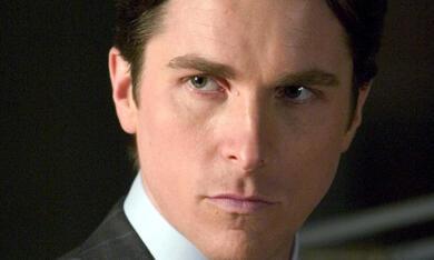 Batman Begins mit Christian Bale - Bild 11