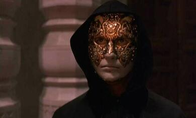 Eyes Wide Shut - Bild 4