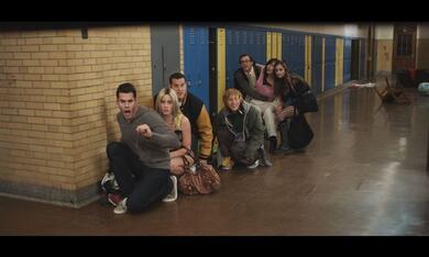 School of the Living Dead - Bild 9