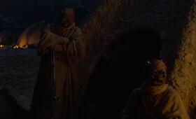 Star Wars: Episode II - Angriff der Klonkrieger - Bild 30