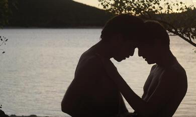 Der Fremde Am See Ganzer Film Kostenlos