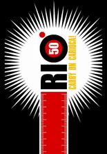 Rio 50 Grad Celsius
