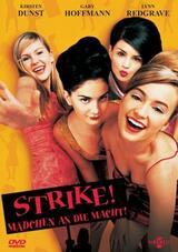 Strike - Mädchen an die Macht! - Poster