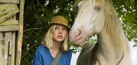 Bild zu:  Wendy - Der Film mit Jule Hermann