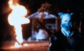 Mississippi Burning - Die Wurzel des Hasses - Bild 6