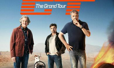 The Grand Tour - Bild 12