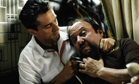 GoodFellas - Drei Jahrzehnte in der Mafia mit Robert De Niro - Bild 20