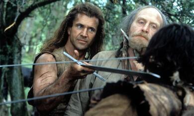 Braveheart mit Mel Gibson - Bild 6