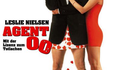 Agent 00 - Bild 1