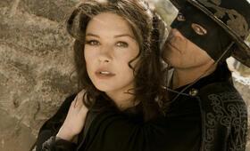 Die Legende des Zorro mit Antonio Banderas und Catherine Zeta-Jones - Bild 34