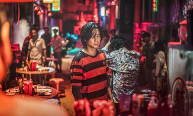 Peninsula mit Dong-won Gang - Bild 5