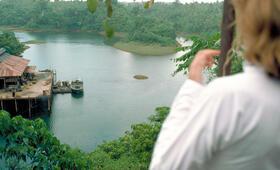 Apocalypse Now - Bild 38