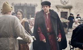 Das Luther-Tribunal. Zehn Tage im April mit Alexander Beyer - Bild 19